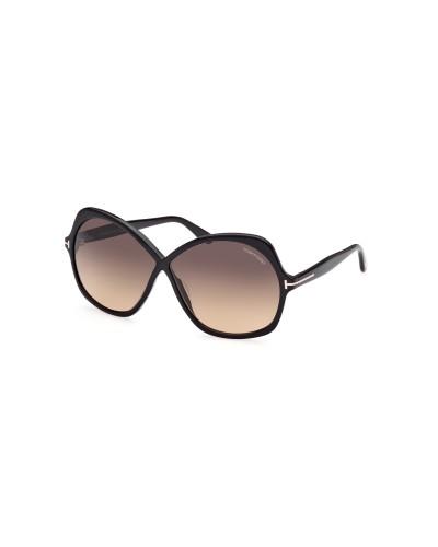 Oliver Peoples OV5386SU color 1005R5 Woman Sunglasses