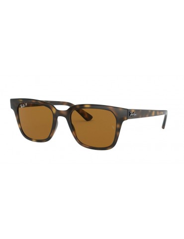 Ray-Ban 4323 color 710/83 Unisex sunglasses