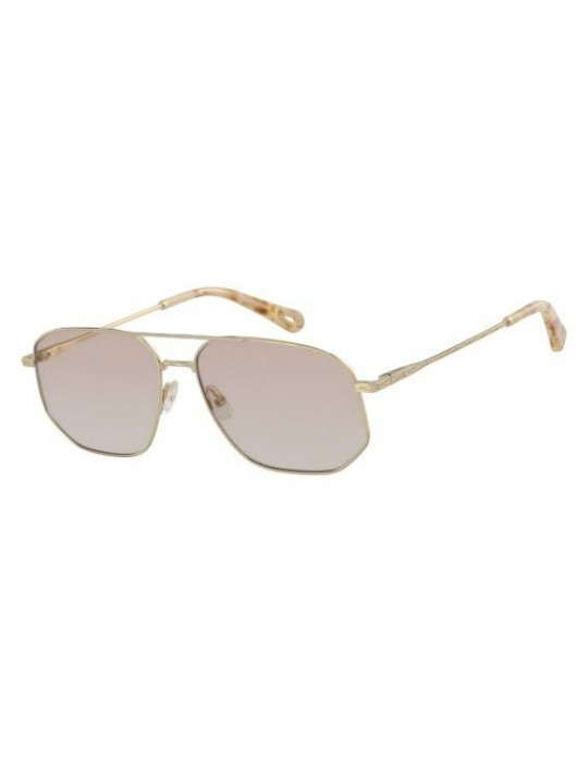 Chloè model CE2158 color 906 Woman Eyewear