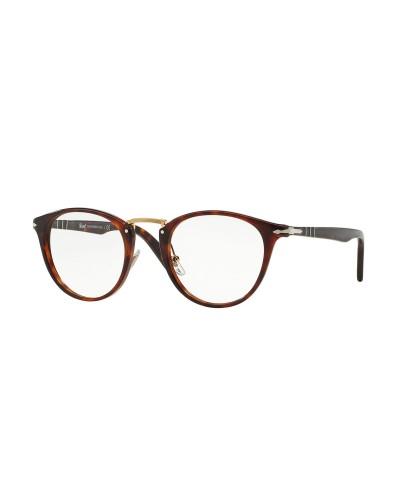 Saint Laurent SL M51 color 001 Woman Sunglasses
