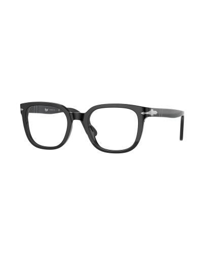 Salice model 101 color Black/RW GOLD e Unisex Ski Goggles