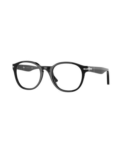 Air Optix Plus Hydraglyde 6 Lenti a contatto Mensili
