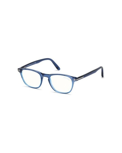 Tom Ford FT5625-B color 090 Man Eyewear