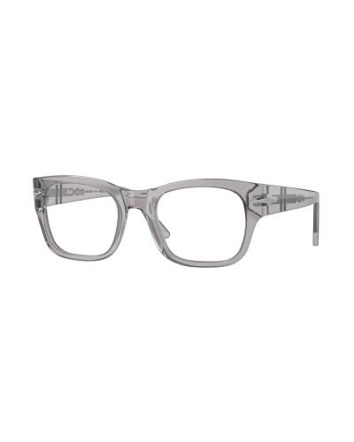 Liu-Jo LJ2713 color 001 Man eyewear