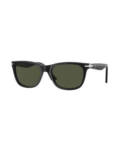 Victoria Beckham VB131S colore 708 Occhiali da sole Donna