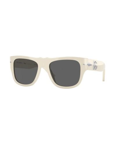 Givenchy GV0117 color J5G/17 Woman eyewear