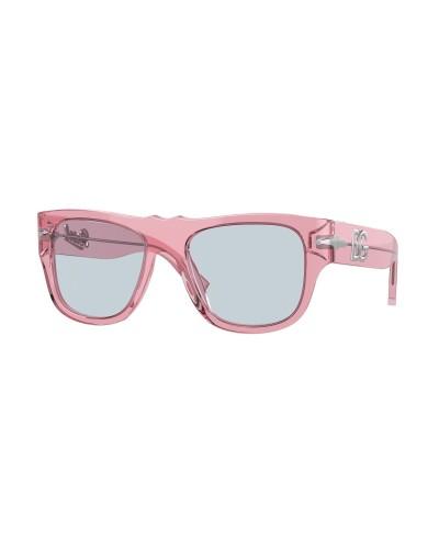 Salice model 609 color CHARCOAL/RW VIOLET Unisex Ski Goggles