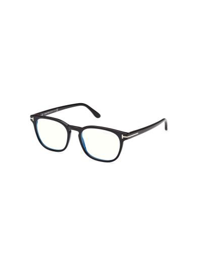 Salice modello 023 LIME/RW BLU Occhiali da Sole Sportivi Unisex