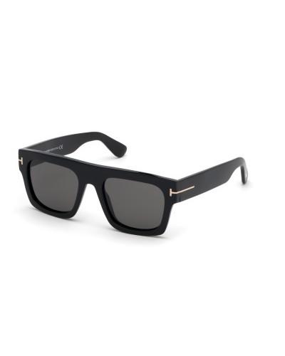 Zeiss Black multilayer Red Interchangeable Duo Maschera da Sci Unisex