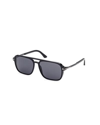 Salice model 609 color WHITE/RW GOLD Unisex Ski Goggles