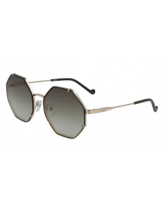 Liu-Jo LJ122S color 717 Woman sunglasses