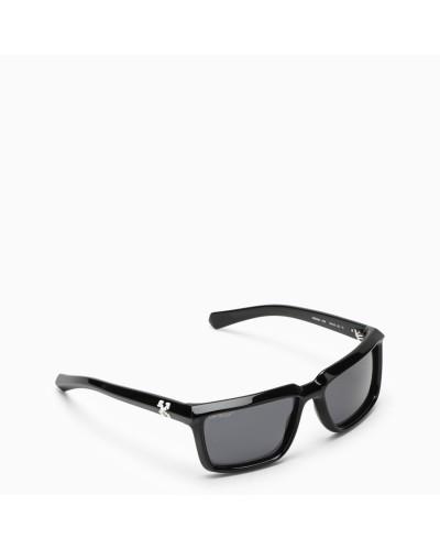 Oakley 9401 colore 940105 occhiali da sole Uomo