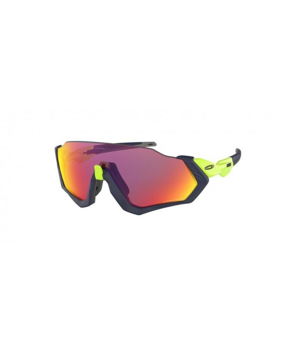 Oakley 9401 color 940105 Man Sunglasses