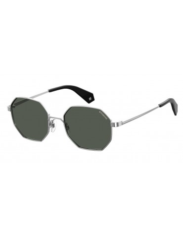 Polaroid 6067/S color 79D/M9 Unisex Sunglasses