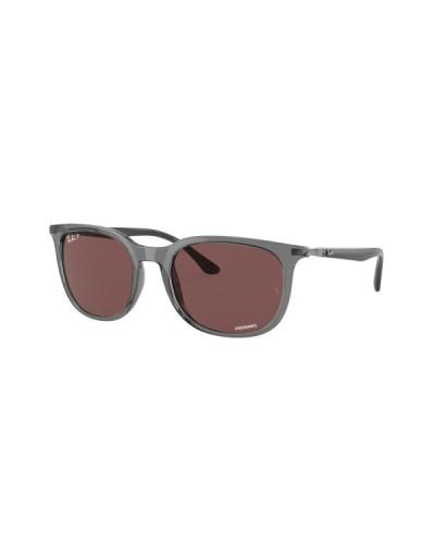 Salice model 016 LIME/RW BLACK Unisex Sport Sunglasses