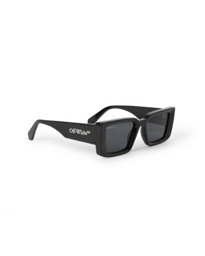 Liu-Jo LJ2714 color 265 Woman eyewear