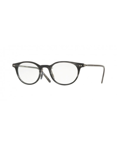 Oliver Peoples OV5383 colore 1661 Occhiali da Vista Unisex
