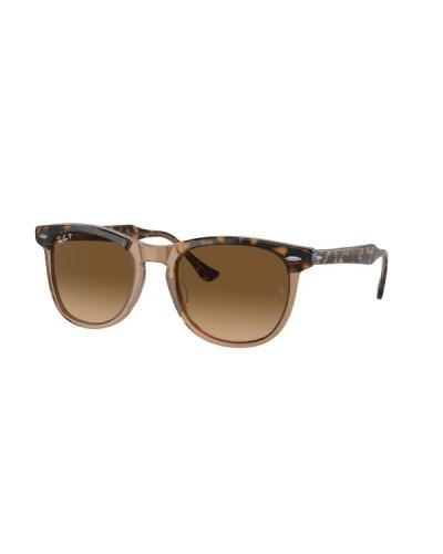 Carrera 1025/S color EYR/Q4 Unisex Sunglasses