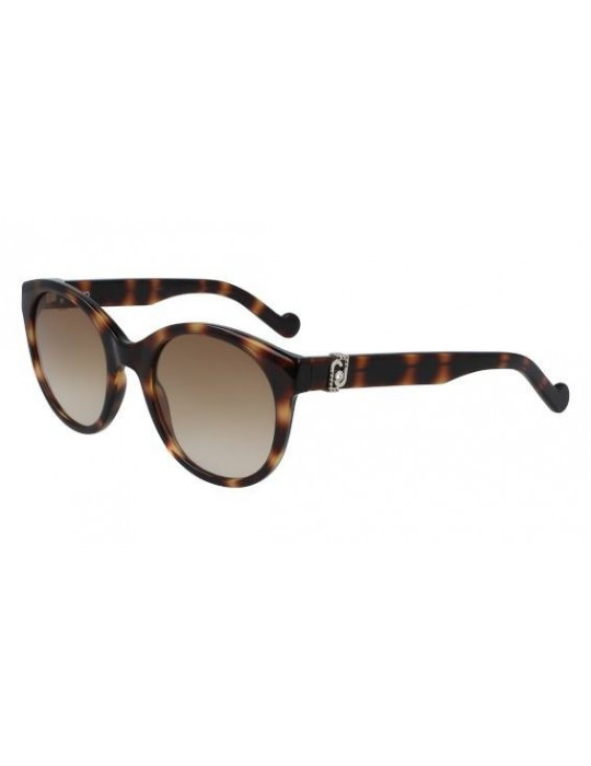 Liu-Jo LJ720SR color 215 Woman sunglasses