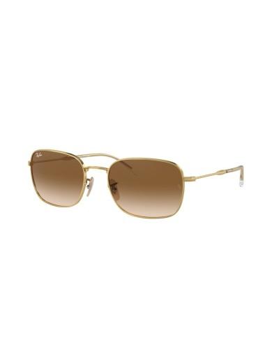 Balenciaga BB0071S color 001 Woman Sunglasses