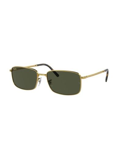 Salice model Levante 100 Cycling Helmet