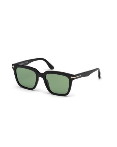 Oakley 9406 colore 940602 occhiali da sole Uomo