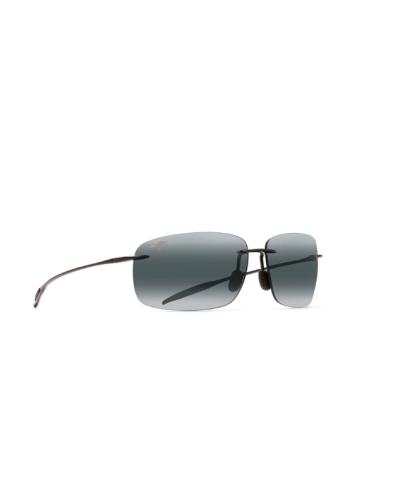 Balenciaga BB0093S color 003 Unisex Sunglasses