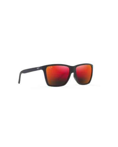 Dita DTX 100 48 02 Unisex Eyewear