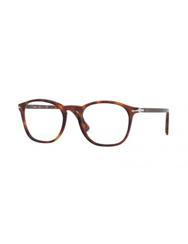 Persol 3007VM color 24 Man Eyewear