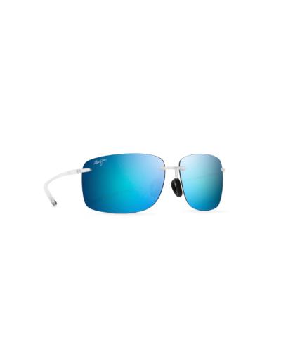 Kuboraum Maske N10 colore BM Occhiali da sole Donna