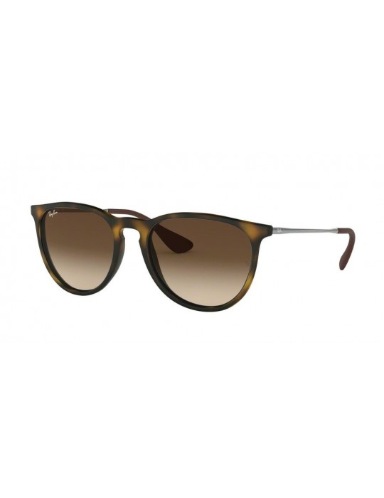 Ray-Ban 4171 color 865/13 Woman sunglasses