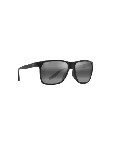 Smith Optics Project color Black Red Sol-X Ski Goggles Unisex