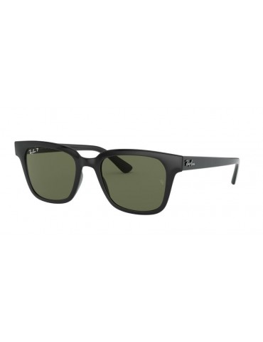 Ray-Ban 4323 color 601/9A Unisex sunglasses
