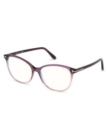 Tom Ford FT5576-B col. 083 Occhiali vista Donna