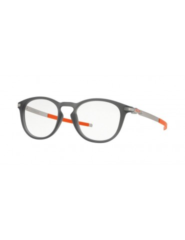 Oakley 8105 color 810515 Man Eyewear