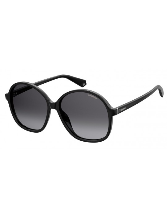 Polaroid 6095/S color 807/WJ Woman Sunglasses
