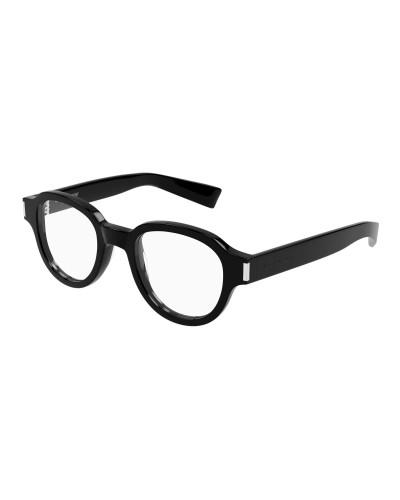 Quartz alarm clock analog with light Inter Official JA6015IN1