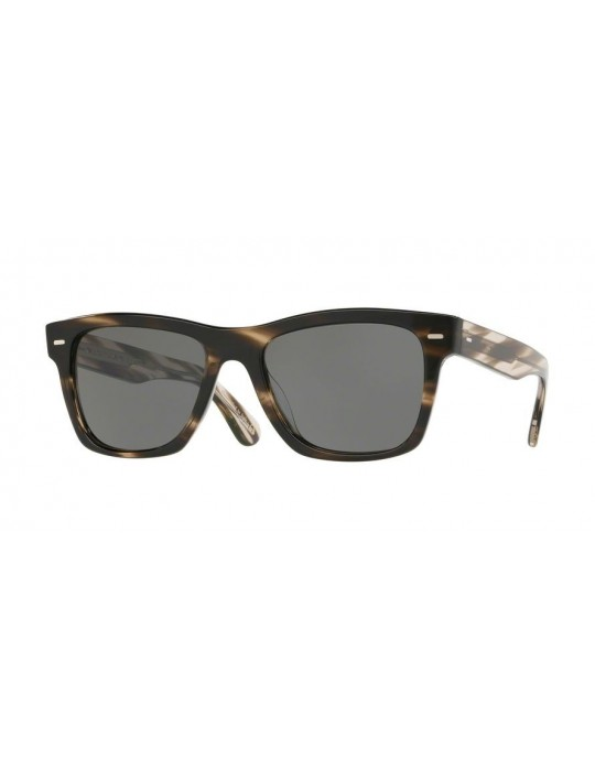 Oliver Peoples OV5393SU color 1612R5 Man Sunglasses