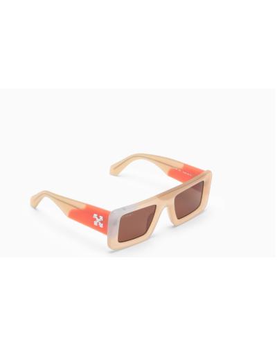 Acuvue OASYS - Confezione da 12 lenti