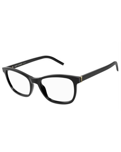 Salice model 608 color WHITE/RW BLACK Unisex Ski Goggles