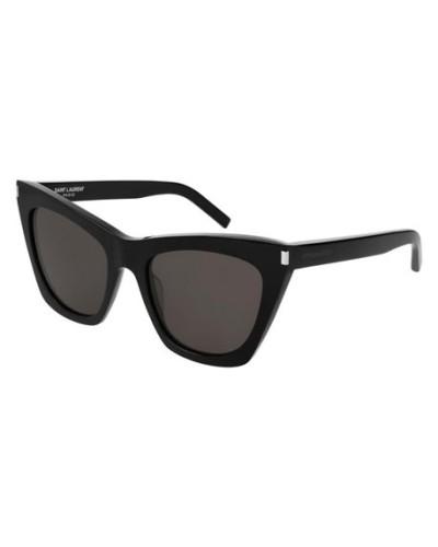 Thom Browne TBX 813 49 01 Unisex Eyewear