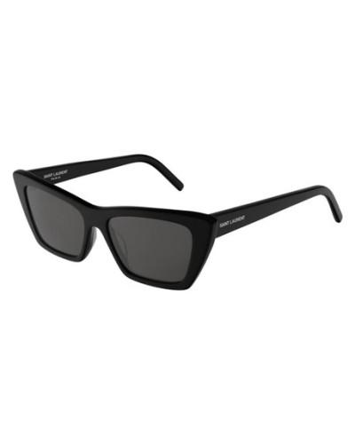 Kuboraum Maske L3 color BM Man Eyewear