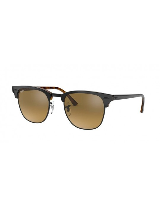 Ray-Ban 3016 color 12773K Unisex sunglasses