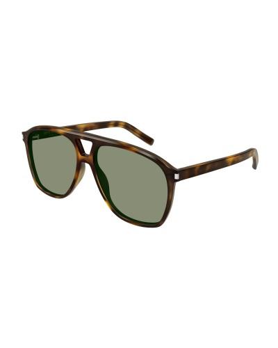 Fendi 0381/S color KB7/9O Woman Sunglasses