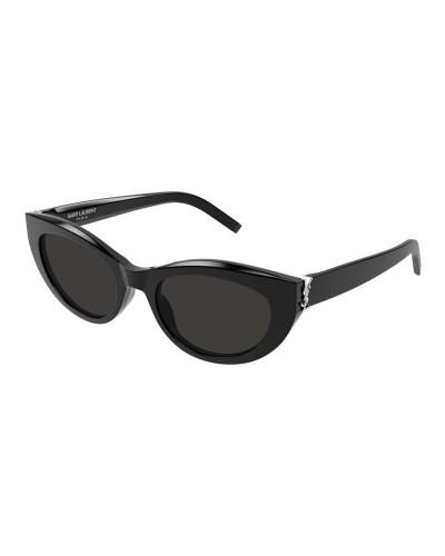 Dior Diorid1 color AHF/8Z Woman Sunglasses