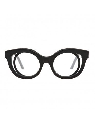 Kuboraum Maske T5 color BM Woman Eyewear