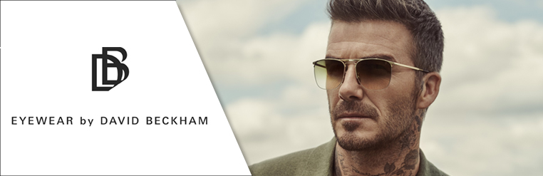 DB Eyewear By David Beckham Sunglasses